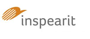 inspearit-weblogo-vacature senior account manager