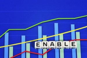 Intermediate Sales Enablement