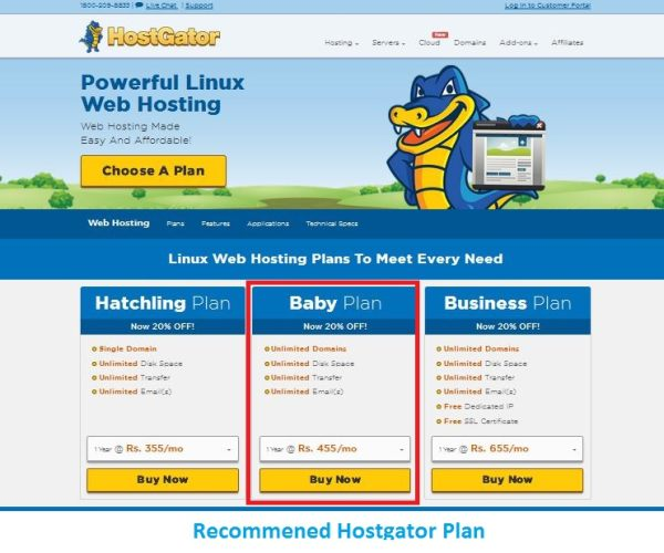 how-to-buy-wordpress-web-hosting-from-hostgator-hosting-services-hostgator-webhosting-choosing-plan[1]