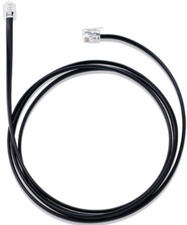 Jabra Link 14201-22 EHS Cable for Cisco Phones to Jabra
