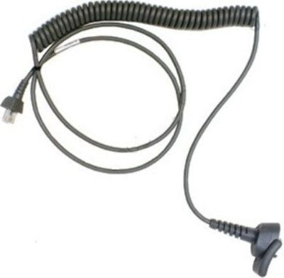 Motorola Symbol 25-16458-20 Synapse Adapter Cable For use