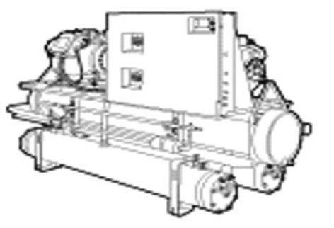 Refrigeration: Refrigeration Compressor Unloaders