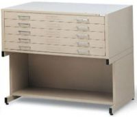 Mayline File Cabinets  Cabinets Matttroy