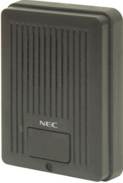 Home Intercom And Telephone System Using Stk015