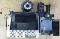 Sony Grand Wega Kdf-50We655 Lamp Driver - freemixmye