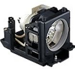 Hitachi DT00691 model CPX445LAMP Replacement Lamp and