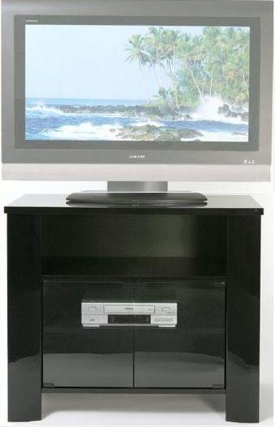 Elite Industries EL423 Wide High Boy TV Stand Audio