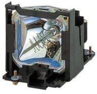 Panasonic ET-LAE900 Replacement Lamp for PT-AE900U Home ...