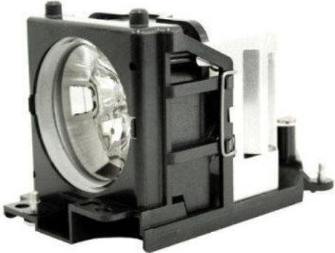 Hitachi CPX445LAMP Model DT00691 Replacement Lamp and