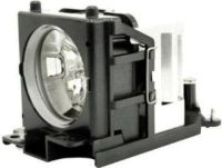 Hitachi CPX445LAMP Model DT00691 Replacement Lamp and ...