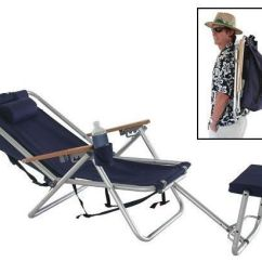 Beach Chairs With Footrest Hanging Chair From Tree Rio Brands Sc550 46 1 Steel Lounger Upc 080958269735 Made Of A Rust Proof Lightweight 19mm Frame And 600d Polyester Fabric Soft