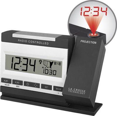 lacrosse projection alarm clock manual unique alarm clock rh alarmclock sfegotist com Ceiling Projection Alarm Clocks Projection Alarm Clock with Temperature