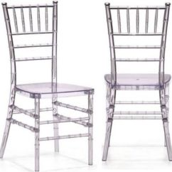 Transparent Polycarbonate Chairs Ironing Board Chair Cover Zuo Modern 102119 Diamond Dining A Take On Classical Shape And Structure Unites Every Room Into The