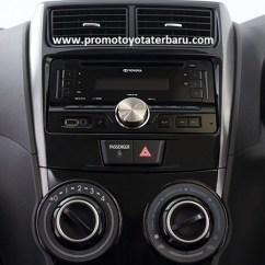 Interior Grand New Avanza Veloz 1.5 2016 Info Harga Mobil Toyota Grandnew 1 5 M T Baru Di Area Safety Mesin Dashboard Exterior Kode Produk Avanzaveloz