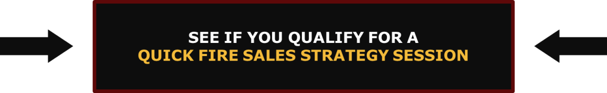 See if you qualify for a strategy session