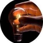 Hand Bulb