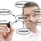 sales strategy blog