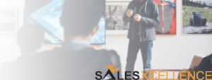 sales-excell