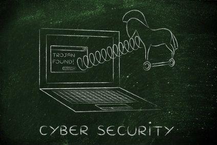 10 amenazas a la seguridad informática que debes evitar