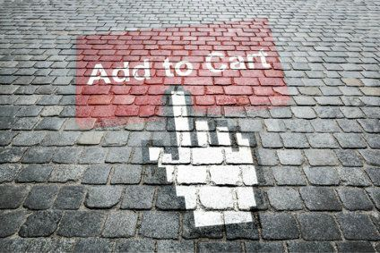 7 Consejos para crear tu tienda Online