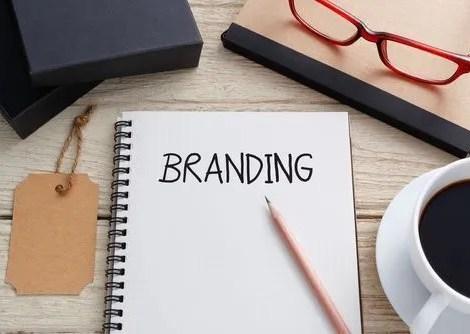 cómo trabajar tu marca en las redes sociales