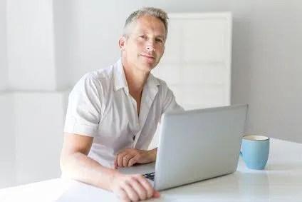 8 formas de mejorar la velocidad de tu ordenador
