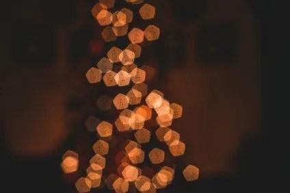 Sale Systems te desea feliz Navidad y próspero año nuevo