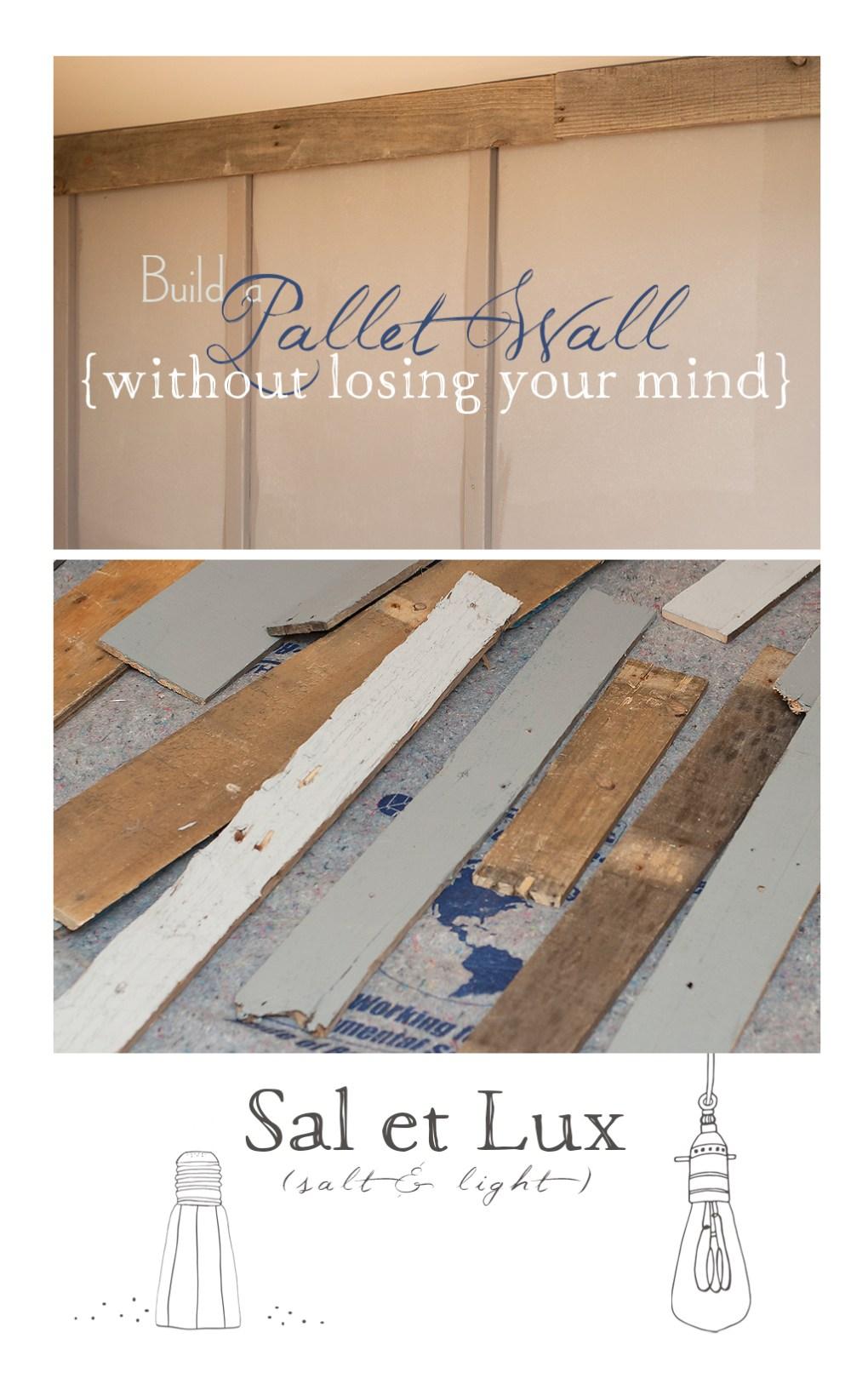 pallet_wall_diy