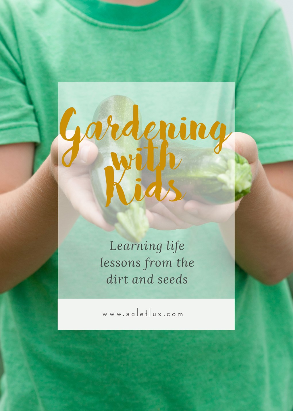 life-lessons-from-the-garden