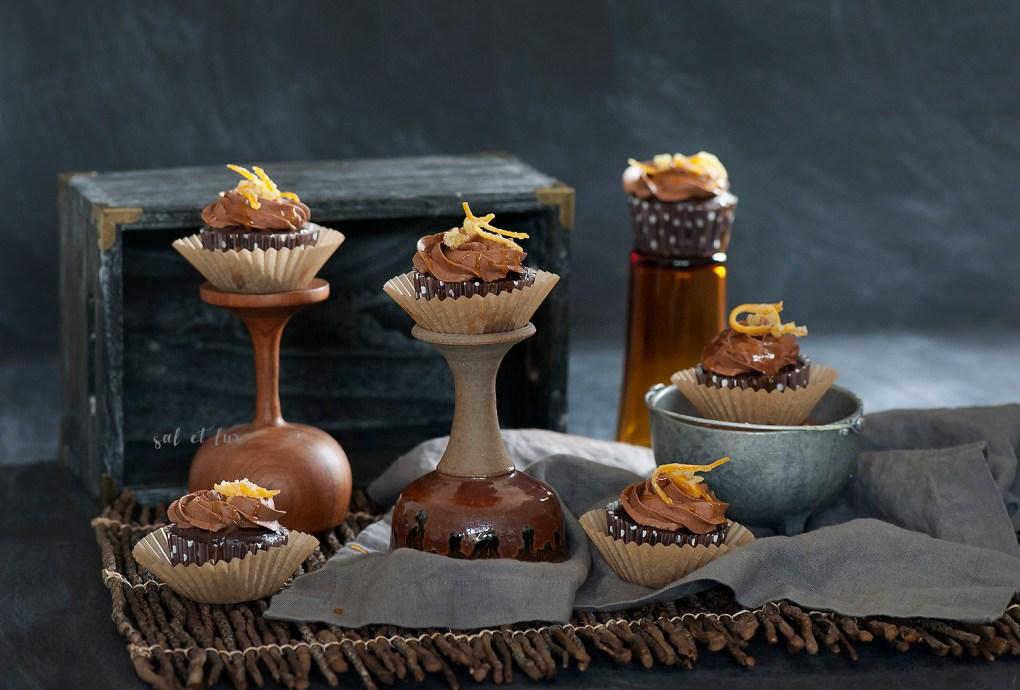 dark-chocolate-ginger-flourless-cupcakes-acs
