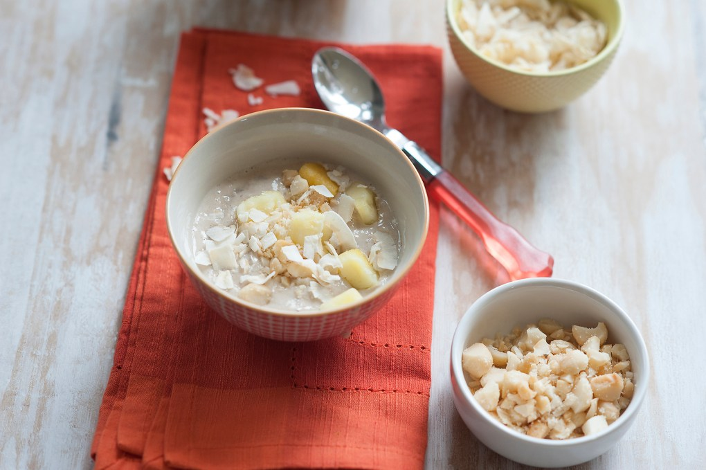 grain-free-breakfast-bowls-angela-sackett