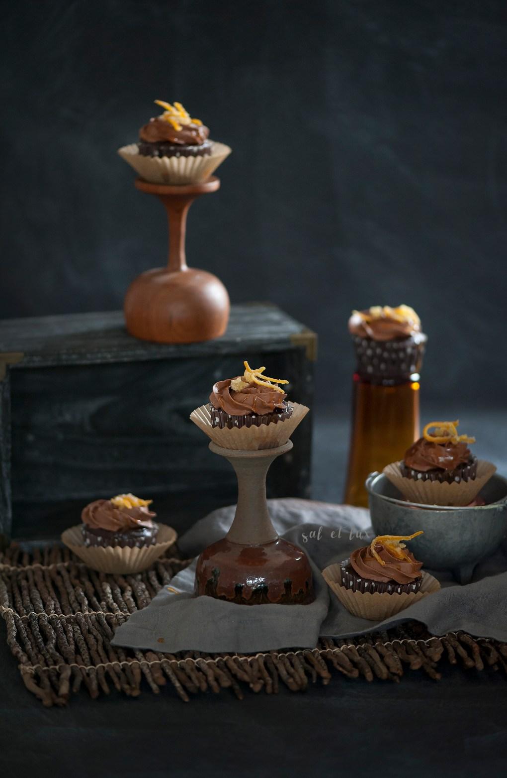 wicked-dark-chocolate-flourless-cakes-angela-sackett