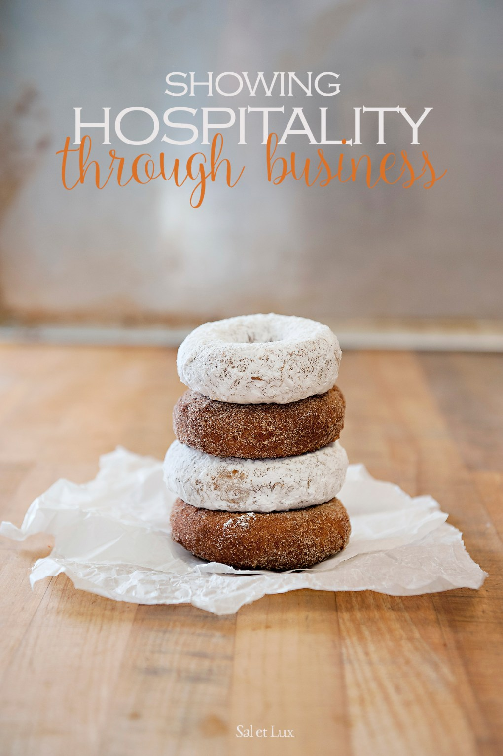 gluten-free-bakery-pa