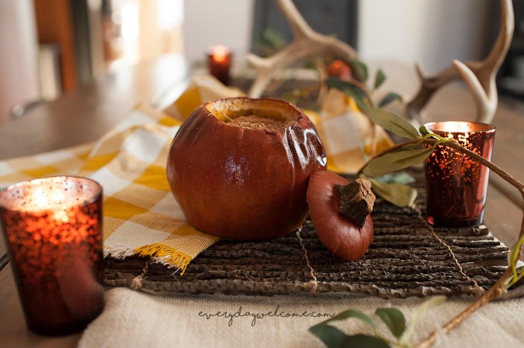 paleo-pumpkin-custard