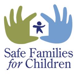 Safe-Families-For-Children