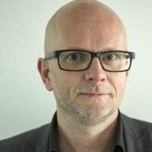 Prof Simon Chadwick