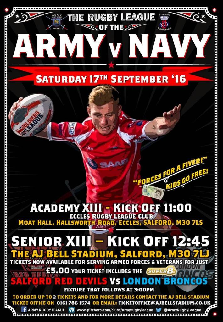 army-navy-red-devils