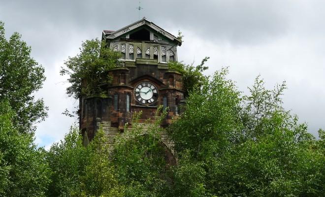 salford_agecroft_cemetery_chapel-660x400