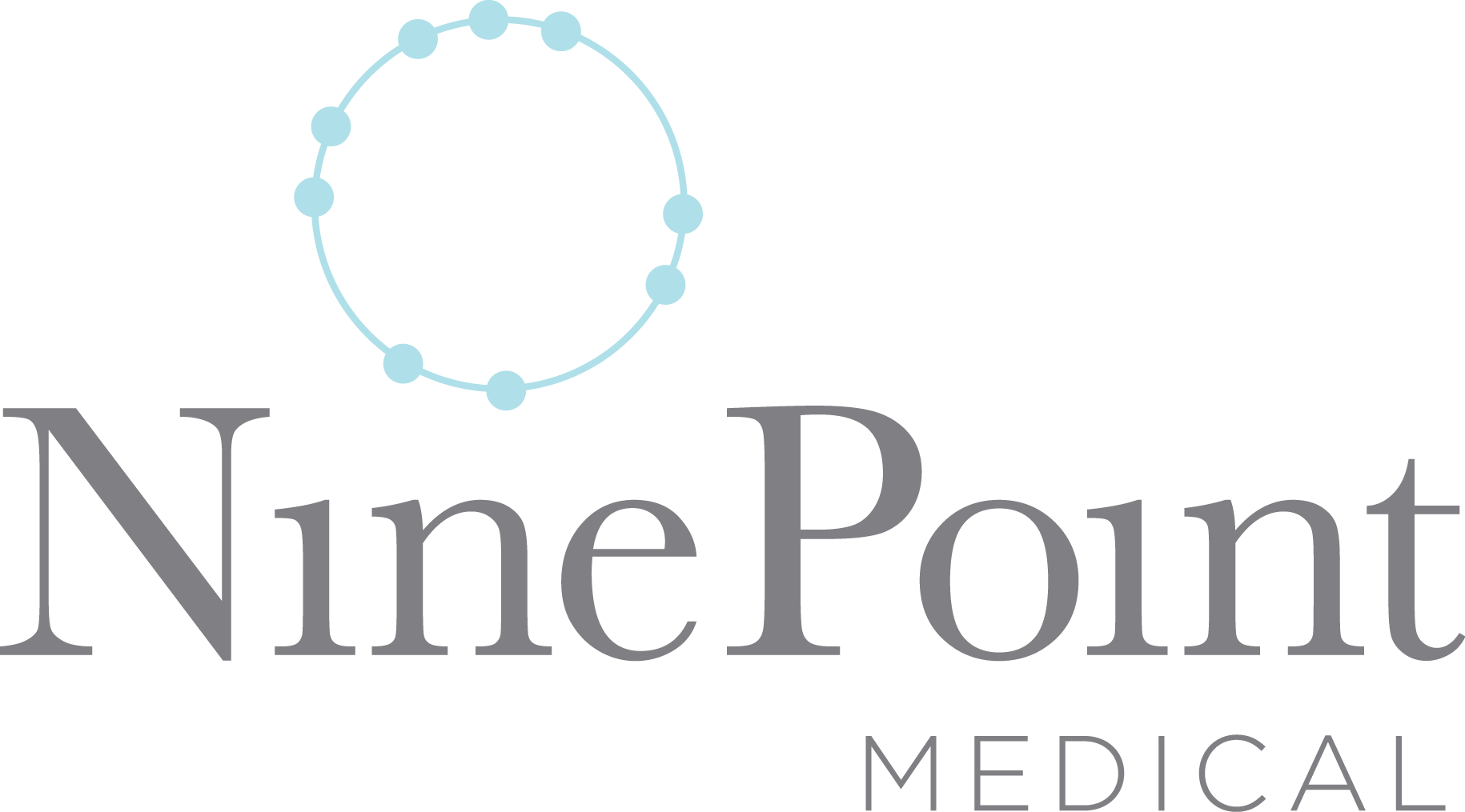 Nine Point Medical