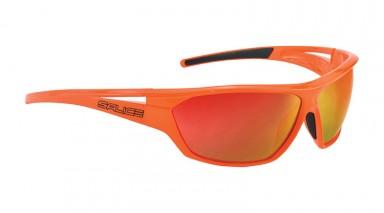 Gafas deportivas 002