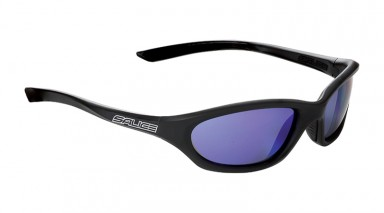 Gafas deportivas 009