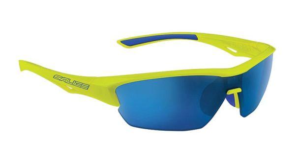 Gafas deportivas 011