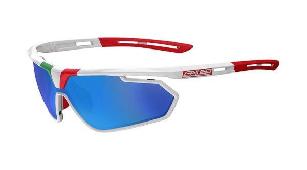 Gafas deportivas 018