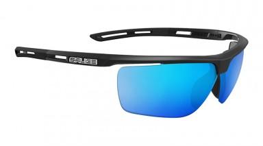 Gafas deportivas 019
