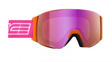 Máscara de esquí 105 OTG