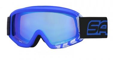 Máscara de esquí 708D