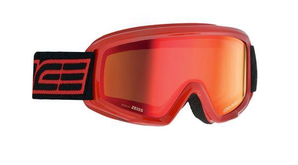 Máscara de esquí 708