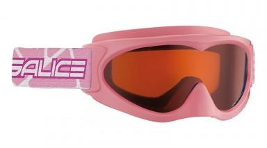 Máscara de esquí 777 Baby