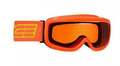 Máscara de esquí 778