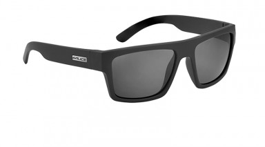 Gafas deportivas 851